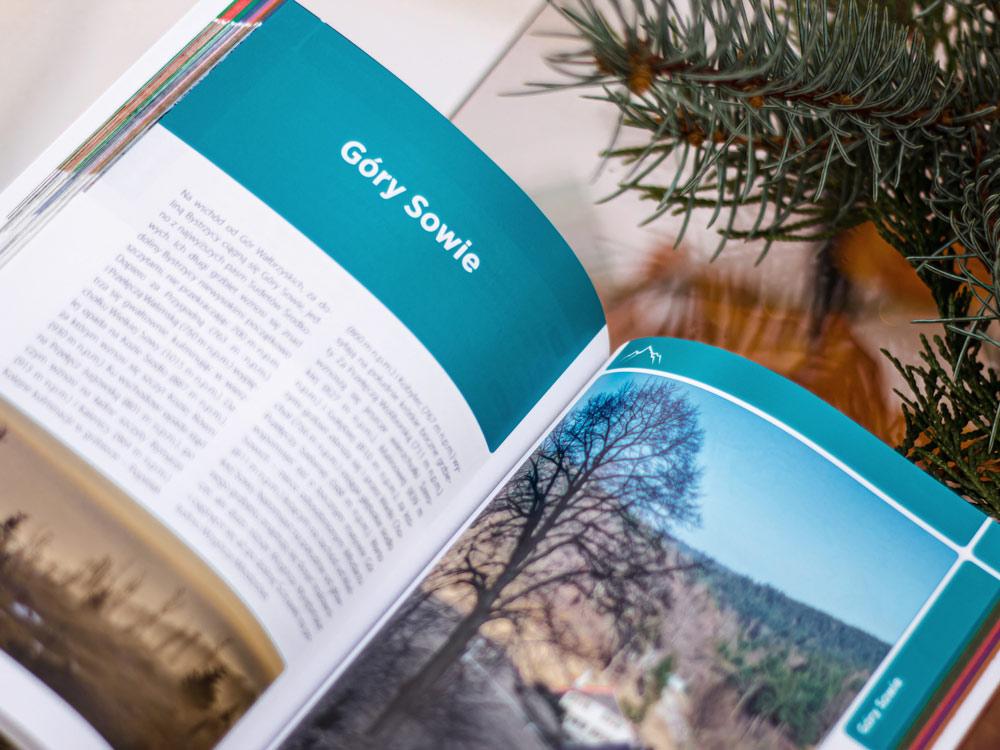 Góry Sowie - co warto zobaczyć?